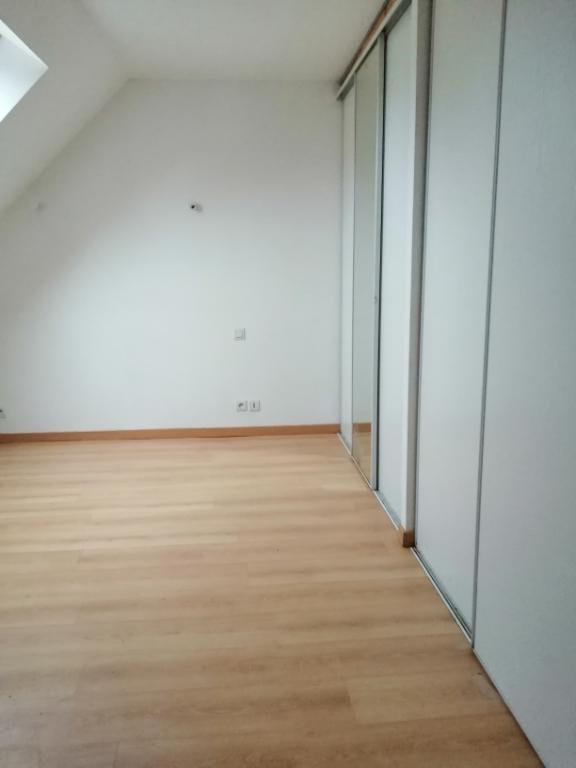 Vente maison / villa Sens de bretagne 217210€ - Photo 6