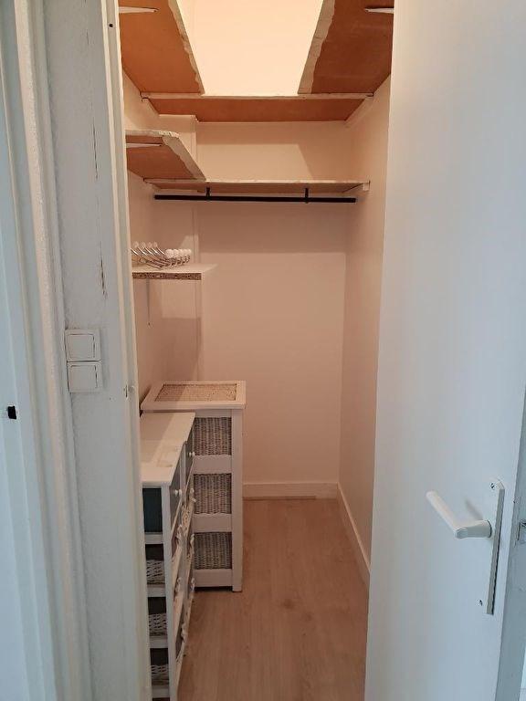 Location appartement Eaubonne 890€ CC - Photo 8