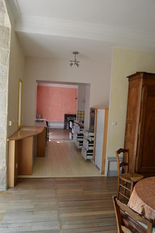 Vente maison / villa Palluau 499000€ - Photo 2