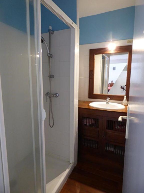 Vente appartement Sainte anne 318000€ - Photo 6