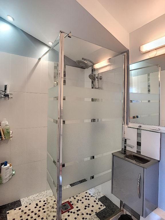 Sale apartment Avignon 549000€ - Picture 10
