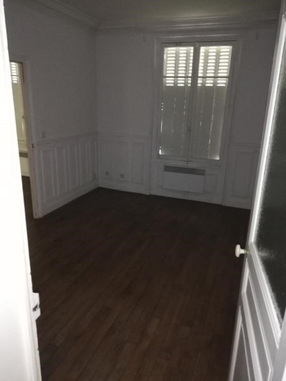 Vente appartement Paris 13ème 650 000€ - Photo 10