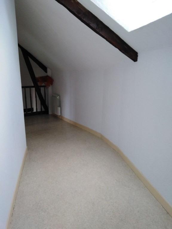 Vente maison / villa Combourg 208650€ - Photo 8