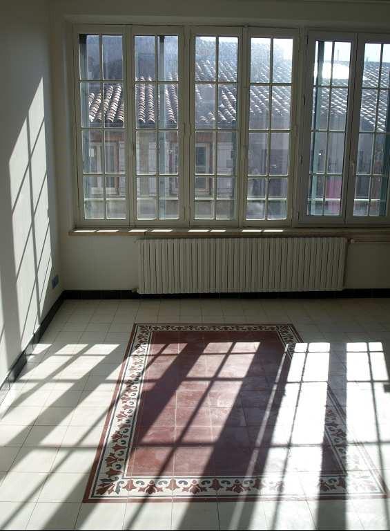 Location appartement Toulouse 1845€ CC - Photo 3