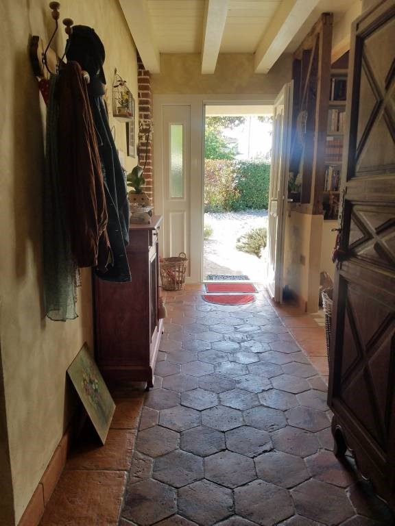 Vente maison / villa Egly 360000€ - Photo 6