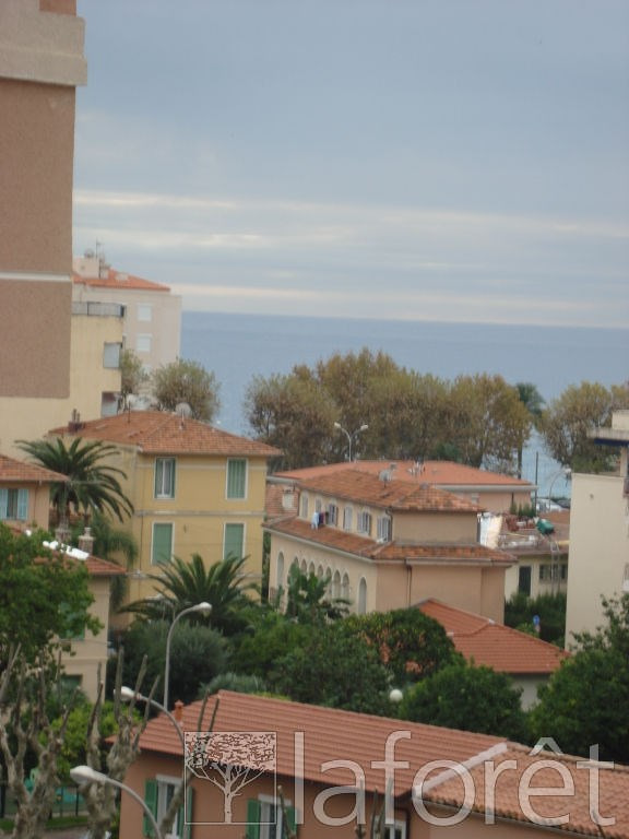 Vente appartement Menton 146 000€ - Photo 7