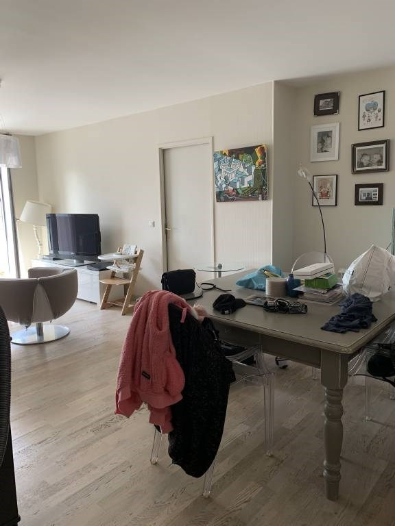 Location appartement Arpajon 1 071€ CC - Photo 2