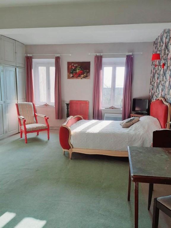 Sale house / villa Montreal 145000€ - Picture 7