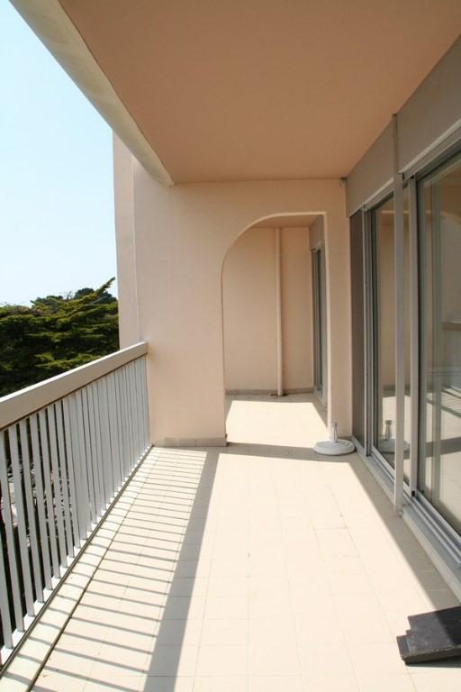 Vente appartement La baule 379000€ - Photo 1
