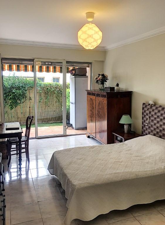 Vendita appartamento Saint laurent du var 357000€ - Fotografia 4