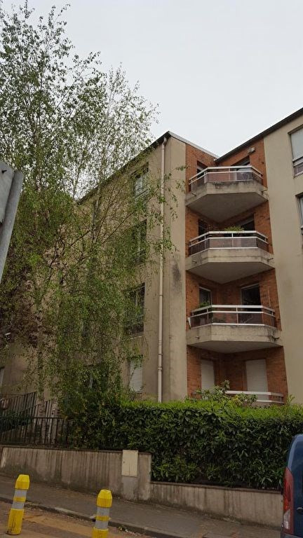 Vente appartement Kremlin bicetre 335000€ - Photo 8