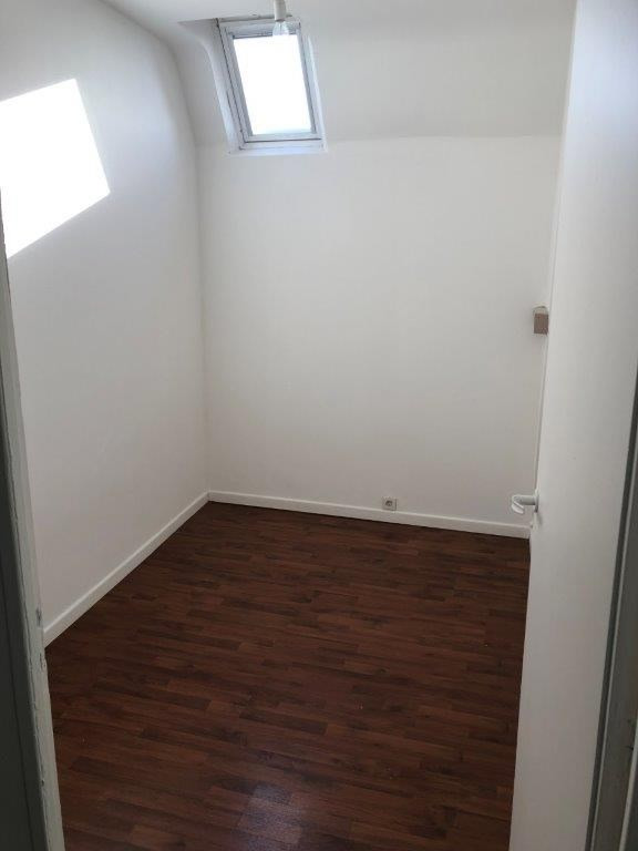 Location appartement Le pouliguen 860€ CC - Photo 6