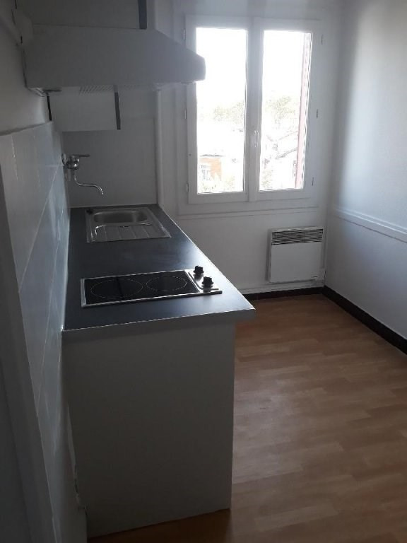 Rental apartment Toulouse 795€ CC - Picture 5
