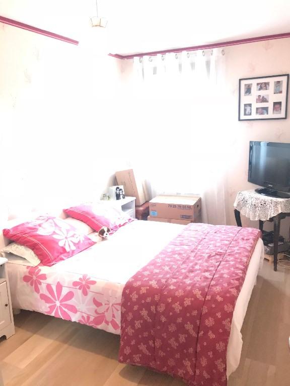 Verkoop  huis Sanguinet 295000€ - Foto 4