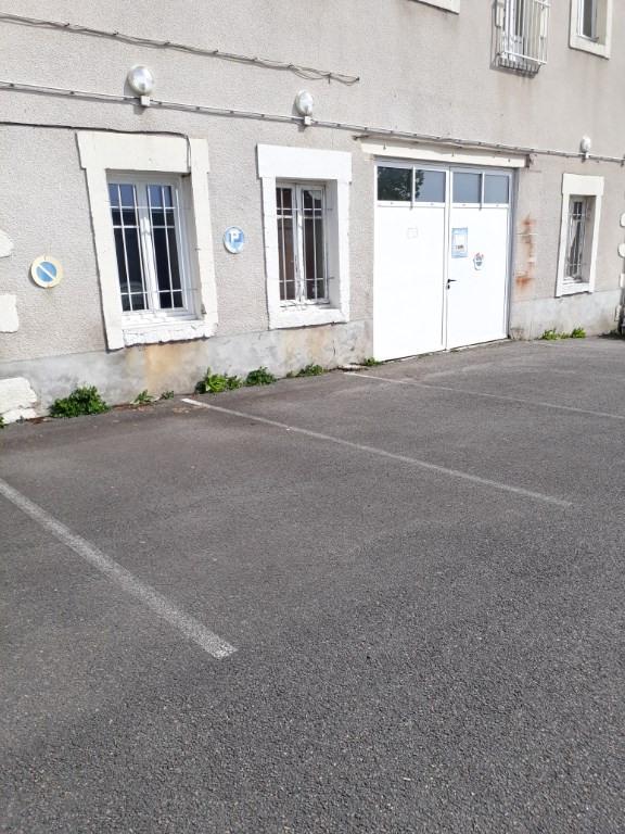 Location parking Limoges 40€ CC - Photo 1
