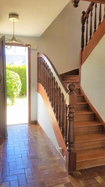 Investment property house / villa Benodet 289000€ - Picture 4