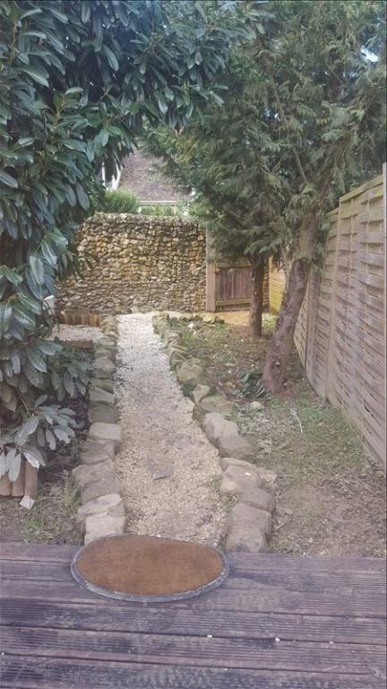 Vente maison / villa Montfort l amaury 237000€ - Photo 3