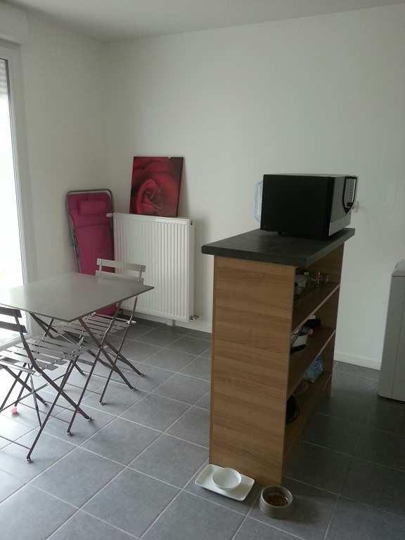 Location appartement Ramonville saint agne 476€ CC - Photo 4