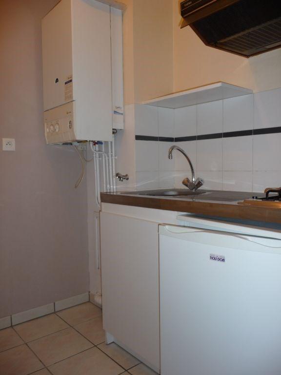 Location appartement Ramonville-saint-agne 488€ CC - Photo 4