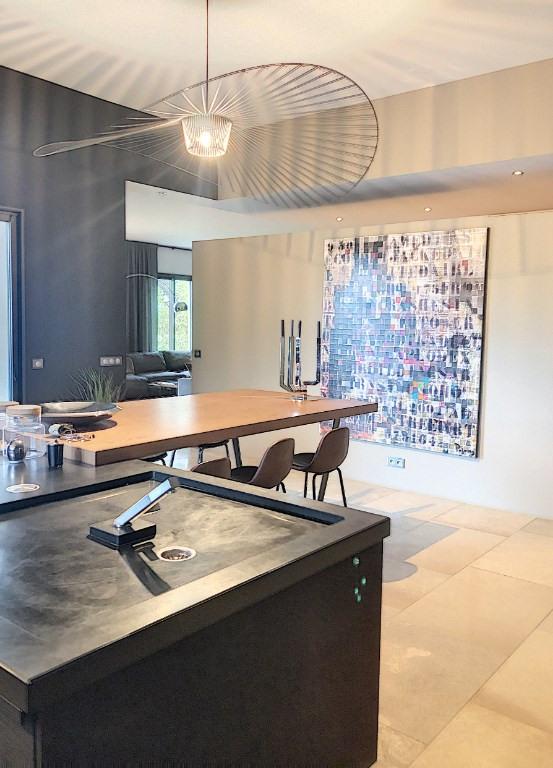 Vente de prestige maison / villa Les angles 1150000€ - Photo 11