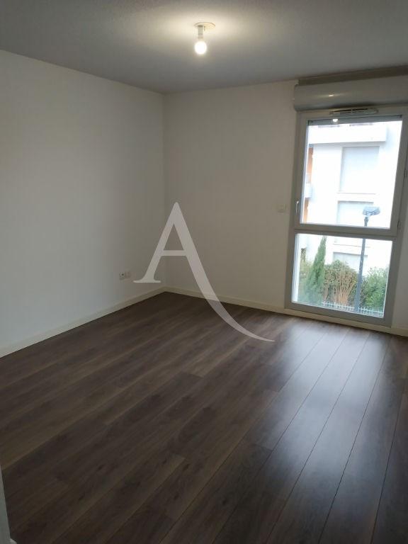 Location appartement Toulouse 650€ CC - Photo 9