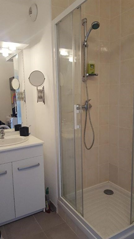 Vente appartement Fouesnant 173340€ - Photo 8