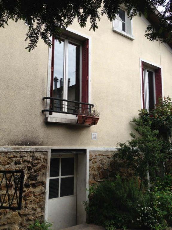 Location maison / villa Le perreux sur marne 1200€ CC - Photo 3