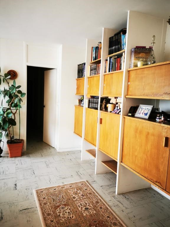Vente appartement Marly le roi 228800€ - Photo 2