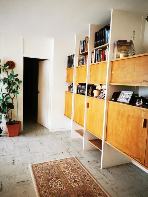 Vendita appartamento Marly le roi 228800€ - Fotografia 2
