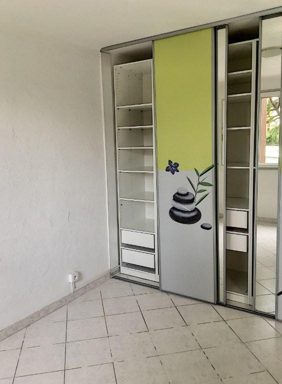 Vente appartement Cagnes sur mer 199000€ - Photo 2