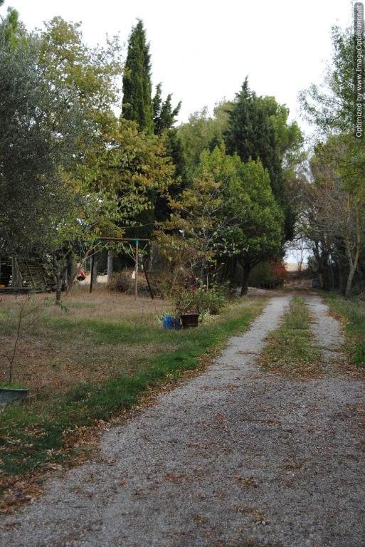 Vente terrain Villepinte 80000€ - Photo 10