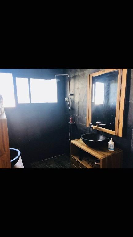 Rental house / villa Le tampon 2450€ CC - Picture 7