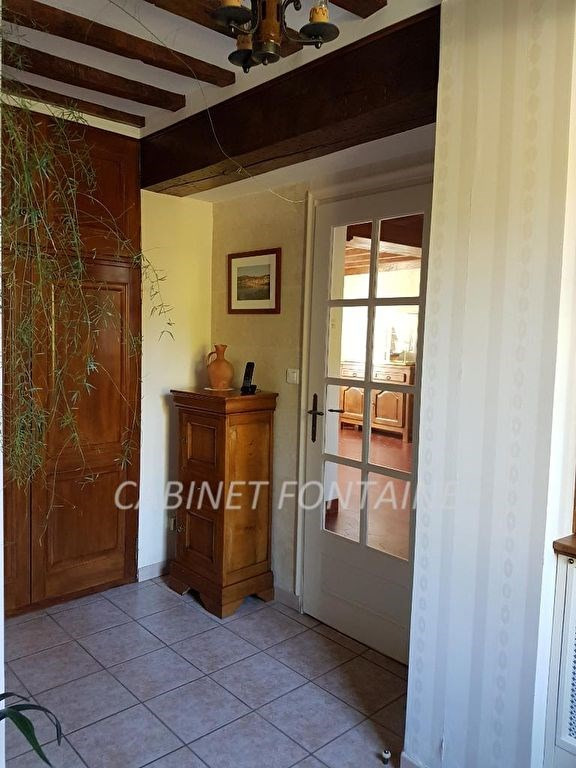 Vente maison / villa Pierrefonds 416 000€ - Photo 4