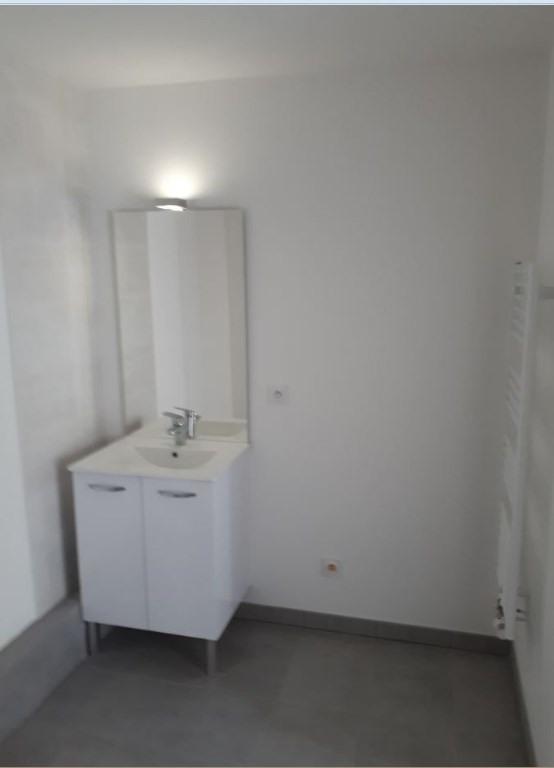 Location appartement Nantes 590€ CC - Photo 3