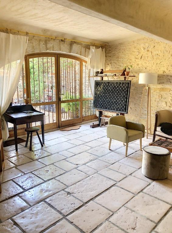Venta  casa Avignon 446000€ - Fotografía 4