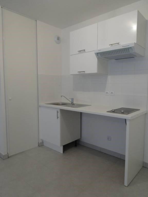 Location appartement Avignon 590€ CC - Photo 5