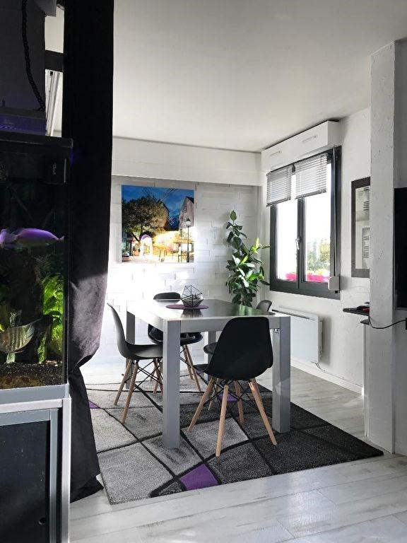 Vente appartement Villemomble 229000€ - Photo 4