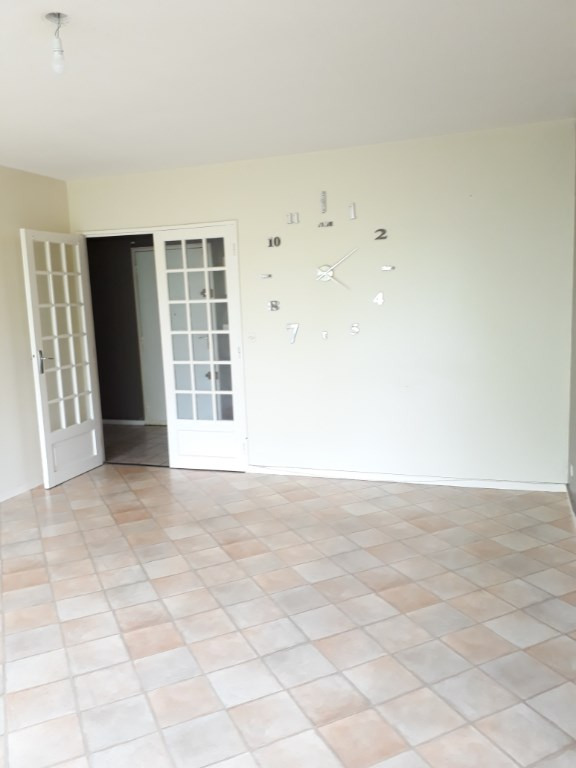 Location appartement Isle 620€ CC - Photo 4