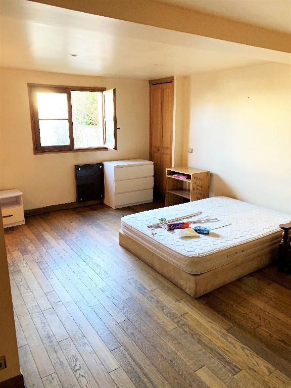 Sale house / villa Arcueil 680000€ - Picture 6