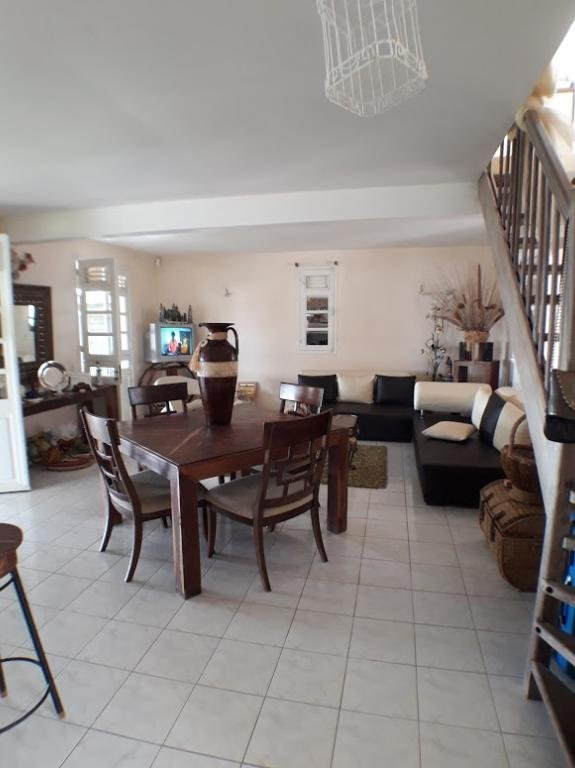 Vente maison / villa Ste luce 275600€ - Photo 5