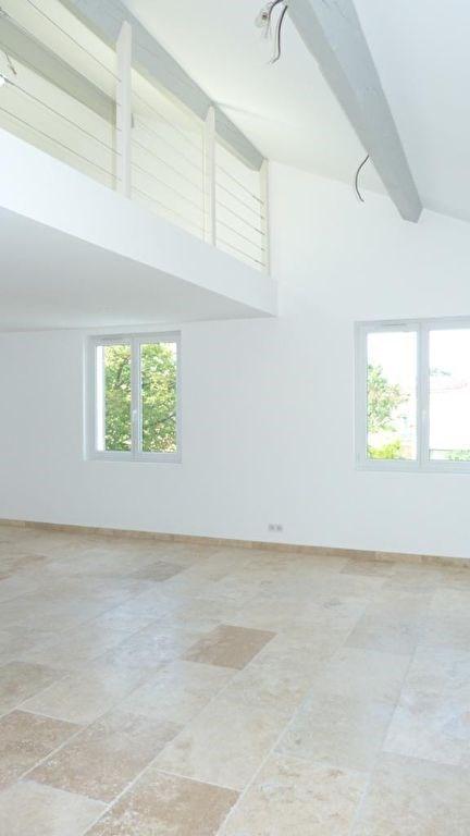 Vente appartement Saint cyr sur mer 380000€ - Photo 2