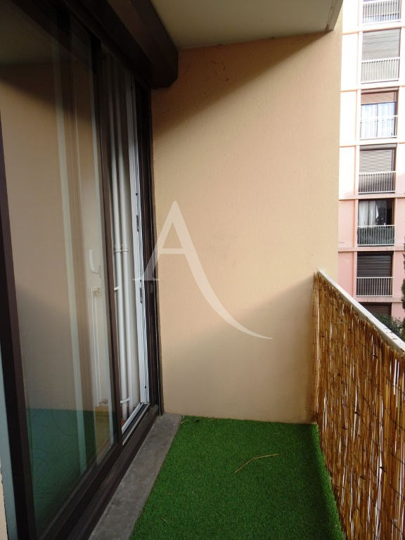 Vente appartement Colomiers 150 000€ - Photo 8