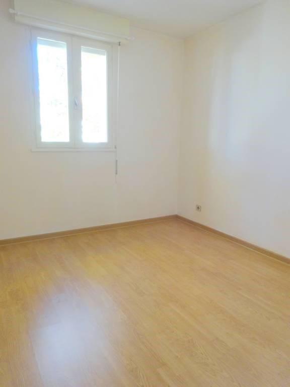 Rental apartment Avignon 695€ CC - Picture 9