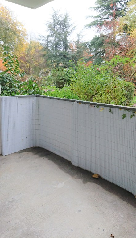 Rental apartment Marly le roi 1009€ CC - Picture 3