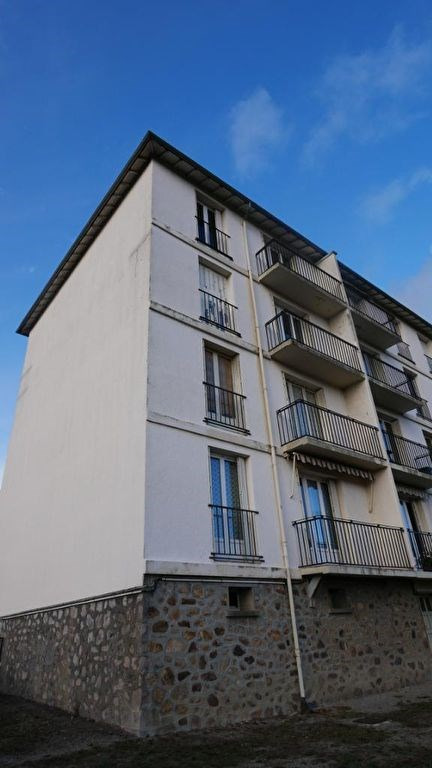 Vente appartement Limoges 55000€ - Photo 6
