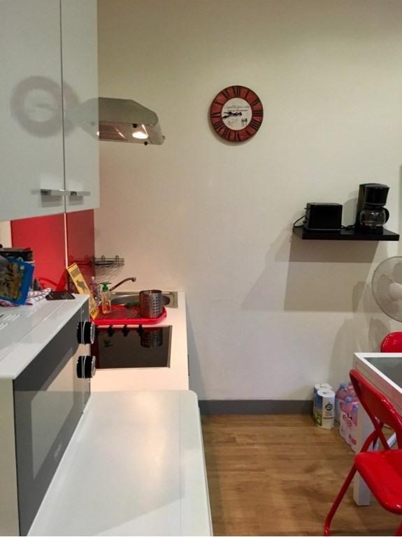Vente appartement Dax 76000€ - Photo 3