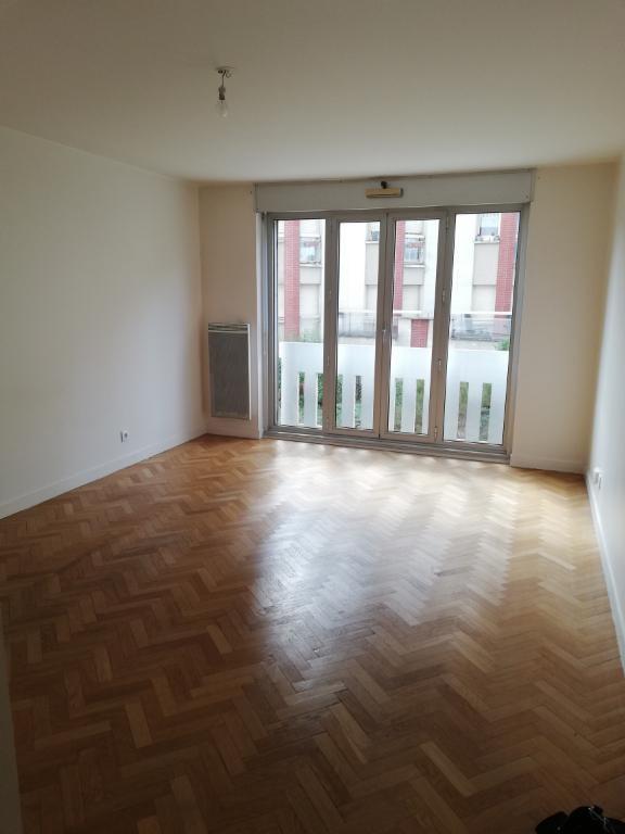 Vente appartement Saint mande 435000€ - Photo 2