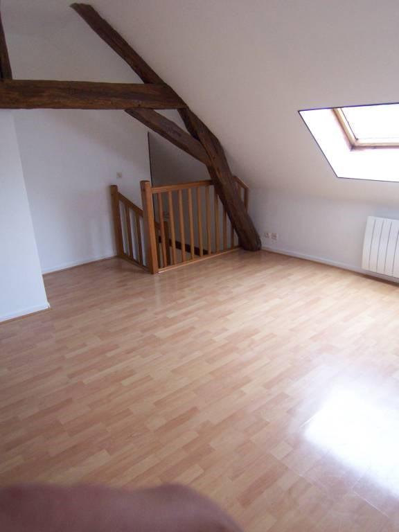 Rental apartment Saint-germain-les-arpajon 771€ CC - Picture 5