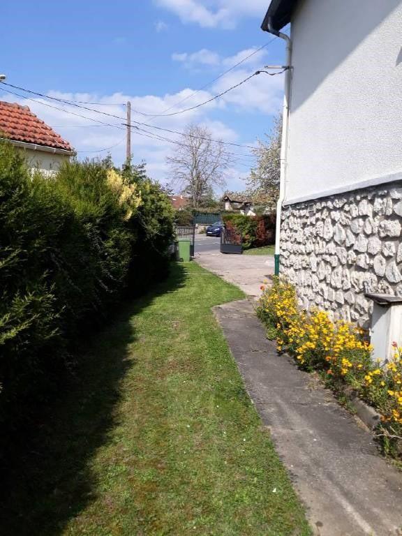 Sale site Saint-germain-les-arpajon 160000€ - Picture 3