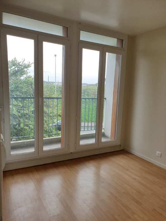 Rental apartment Limoges 460€ CC - Picture 7